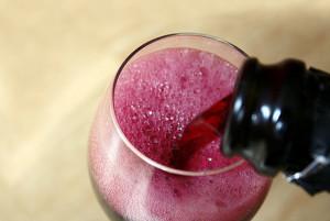 vino-rosso-salsomaggiore