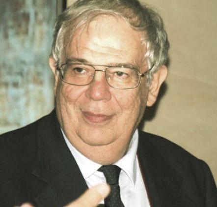 Giancarlo Perrotta