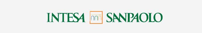 intesa-san-paolo-partner-mangiacinema-logo