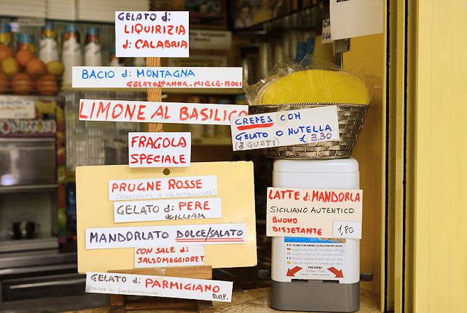 gelateria-sanelli-salsomaggiore