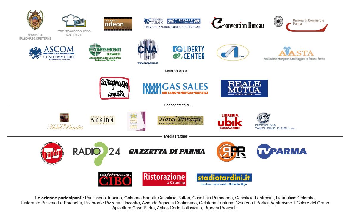 sponsor-mangiacinema