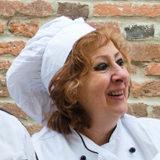 alda-zambernardi-chef-mangiacinema-2018