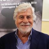 lorenzo-baraldi-mangiacinema-2018