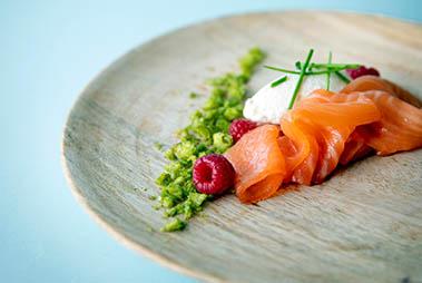 mangiacinema-cibo-autore-2021-salmone-foodlab